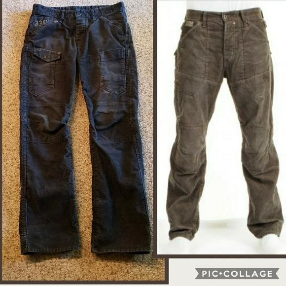 Men/'s Motto Distressed Jeans Brand New GS-115 Rip /& Repair Biker Denim 32-42